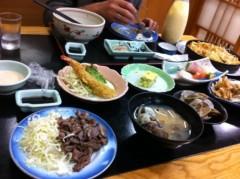 SORGENTI 公式ブログ/同じ山口県の仲間がデビュー! 画像1