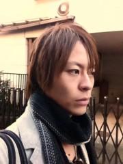 SORGENTI 公式ブログ/打ち合わせ終了♪( ´▽`) 画像3