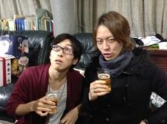 SORGENTI 公式ブログ/LIVEラッシュ!新三郷〜下妻☆ 画像3