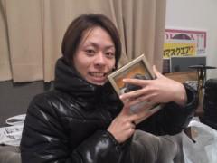 SORGENTI 公式ブログ/福袋作成最終準備 画像2