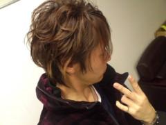 SORGENTI 公式ブログ/ありがとう(o^∀^o) 画像1
