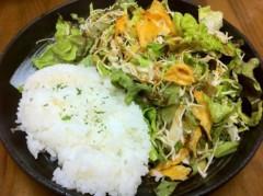 SORGENTI 公式ブログ/良い天気ぃ(((o(*゚▽゚*)o))) 画像2