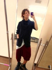 SORGENTI 公式ブログ/LIVE2日目だぁ*\(^o^)/* 画像2