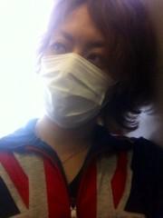 SORGENTI 公式ブログ/山口県ただいまぁぁぁ☆*:.。. o(≧▽≦)o .。.:*☆ 画像1