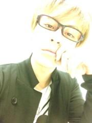 SORGENTI 公式ブログ/大阪ぁぁぁ☆*:.。. o(≧▽≦)o .。.:*☆ 画像1