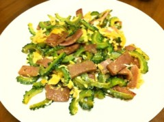 SORGENTI 公式ブログ/今日の晩御飯♪( ´▽`) 画像3