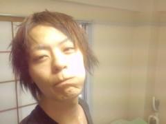 SORGENTI 公式ブログ/熊谷☆ 画像1
