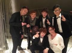 SORGENTI 公式ブログ/パーティー☆ 画像3