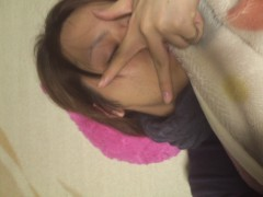SORGENTI 公式ブログ/ふいぃぃ 画像1