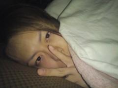 SORGENTI 公式ブログ/おやすみぃ 画像1