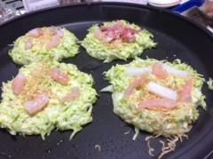 SORGENTI 公式ブログ/大阪ぁぁぁ☆*:.。. o(≧▽≦)o .。.:*☆ 画像2