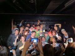 SORGENTI 公式ブログ/世史久祭り〜新ベイ防災秋祭り 画像1