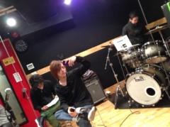 SORGENTI 公式ブログ/SORGENTI SPECAL LIVE in東京 画像3