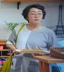 わかばかなめ 公式ブログ/山田太一脚本「五年目のひとり」オンエア終わりました 画像1