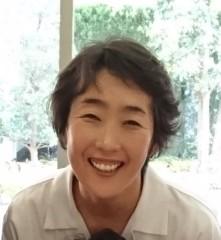 わかばかなめ 公式ブログ/「相棒」元日スペシャル 画像2