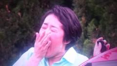 わかばかなめ 公式ブログ/検事・朝日奈耀子 画像3