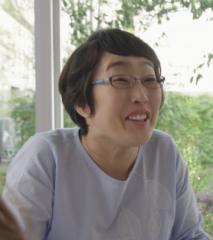 わかばかなめ 公式ブログ/ユニ・チャームCM 画像2