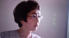 わかばかなめ 公式ブログ/「警視庁機動捜査隊216」episode8 画像1