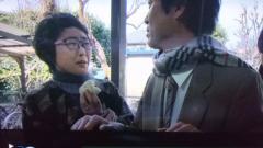 わかばかなめ 公式ブログ/本日ドラマ出演 変なおばちゃん^^; 画像3