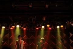 日高慎二 公式ブログ/関西の皆様\(^o^)/ 画像1