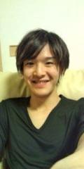 岸村ユウスケ 公式ブログ/ステップアップ 画像1