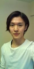 岸村ユウスケ 公式ブログ/レッスン 画像1