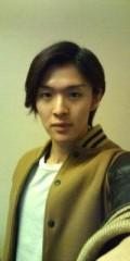 岸村ユウスケ 公式ブログ/GANTZ 画像1
