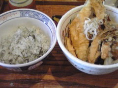 木村貴史 公式ブログ/行きつけの蕎麦屋でうどん 画像1