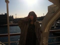今井りか 公式ブログ/横浜だよーっ 画像2