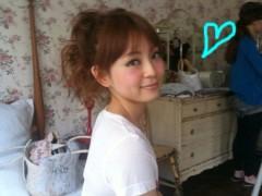 今井りか 公式ブログ/アレンジ 画像3
