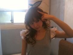 今井りか 公式ブログ/アレンジ 画像1