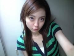 今井りか プライベート画像 o0640048010213758856