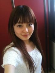 今井りか 公式ブログ/「りかファンルーム」終了後〜 画像2