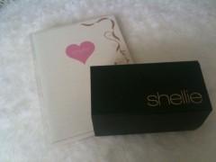 今井りか 公式ブログ/Shellie 画像2