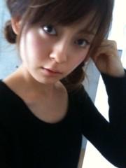 今井りか 公式ブログ/おはよん 画像1