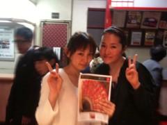 今井りか 公式ブログ/十ニ月大歌舞伎 画像2