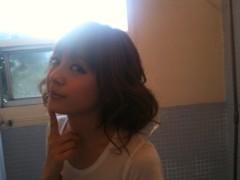 今井りか 公式ブログ/アレンジ 画像2