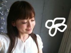 今井りか 公式ブログ/おいしー 画像1