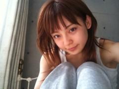 今井りか 公式ブログ/お天気いーね♪ 画像1