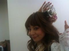 今井りか 公式ブログ/Tokyo Girls Collection! 画像1