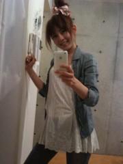 今井りか 公式ブログ/春ラブストーリー 画像2