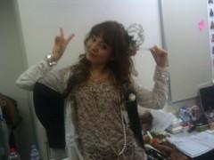 今井りか 公式ブログ/Tokyo Girls Collection! 画像2