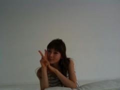 今井りか 公式ブログ/ハニカミみてね 画像1