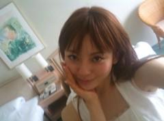今井りか 公式ブログ/沖縄〜 画像1