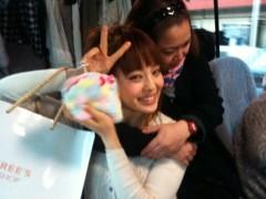 今井りか 公式ブログ/Thanks! 画像2