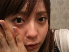 今井りか 公式ブログ/love 画像1
