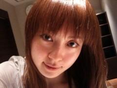 今井りか 公式ブログ/お手紙風〜 画像2