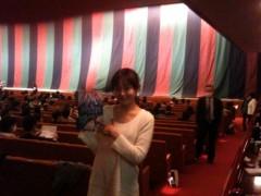 今井りか 公式ブログ/十ニ月大歌舞伎 画像1