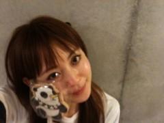 今井りか 公式ブログ/Wdayありがとぅ 画像2