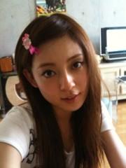 今井りか 公式ブログ/ヘアアクセ紹介 画像1